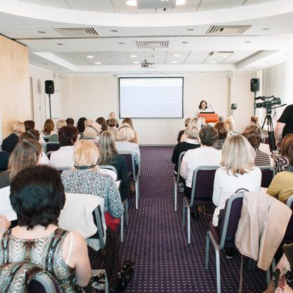 2nd International Baltic Symposium, 19-20 of May, 2017, Riga