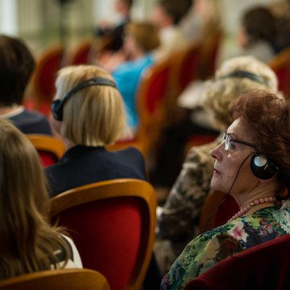 1st Baltic Symposium, 23-24 of May, 2016, Riga